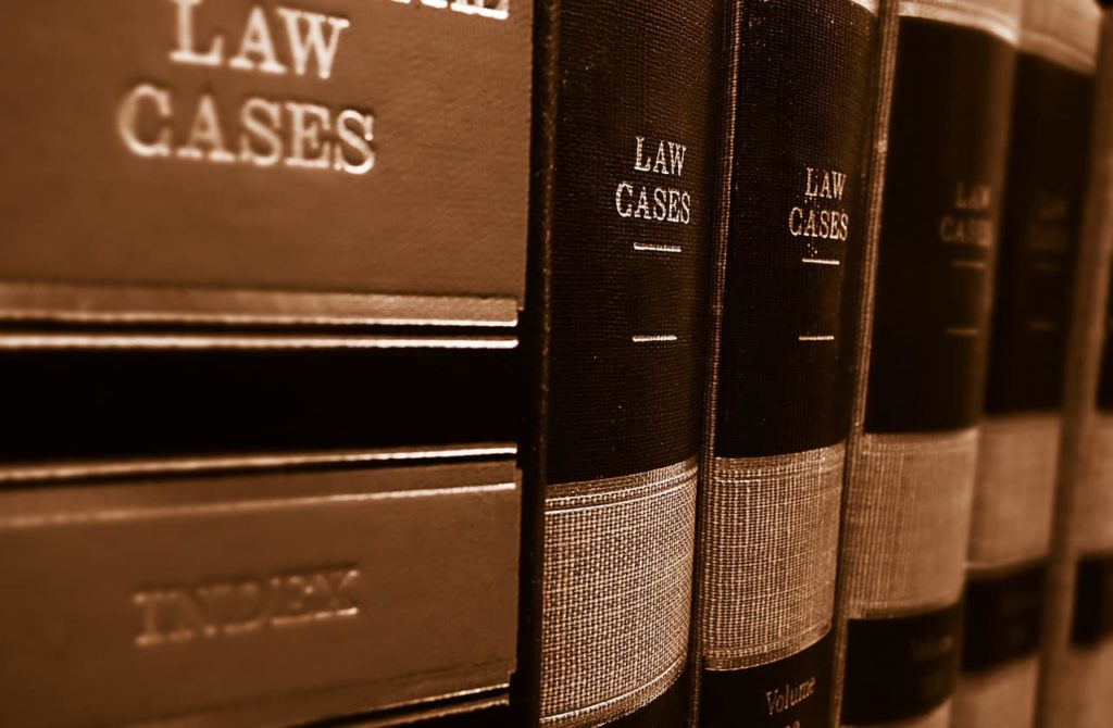 law books free img