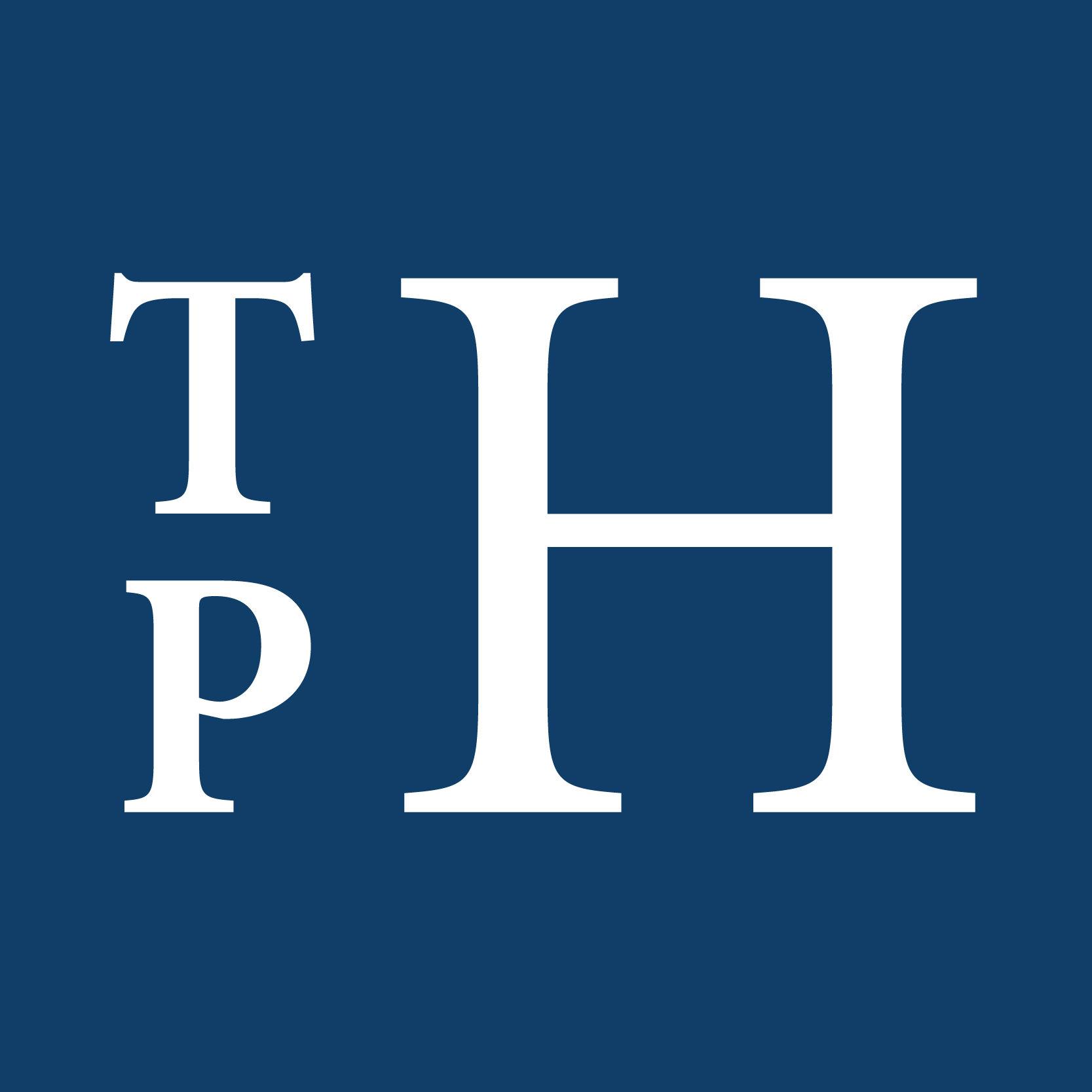 THL Logos 2018 05 01 square blue 01